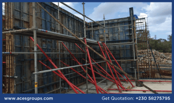 formwork-at-hotel-le-challand