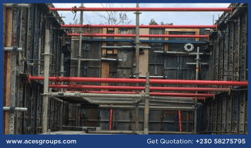 scaffold-design-at-hotel-le-challand