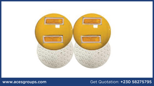 ceramic-road-stud-road-safety-product