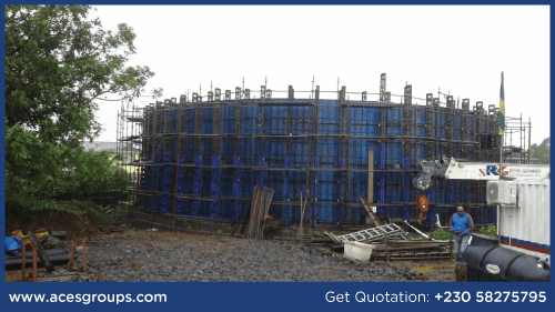 formwork-and-falsework-services-in-mauritius