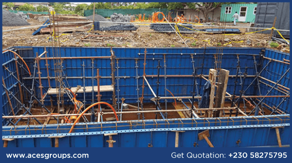 formwork-and-scaffolding-services-at-anahita