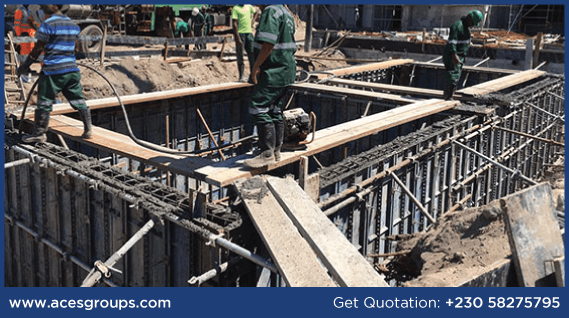 formwork-at-black-river-tank