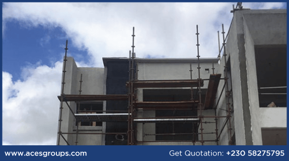 formwork-at-royal-park
