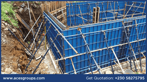 formwork-product-at-anahita