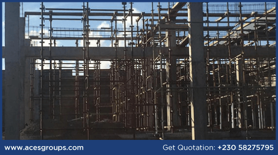 formwork-products-at-royal-park