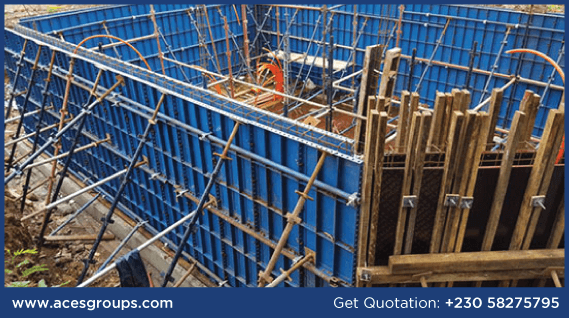 formwork-services-at-anahita