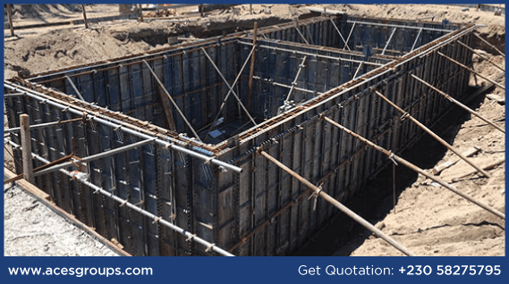 formwork-services-at-black-river-tank