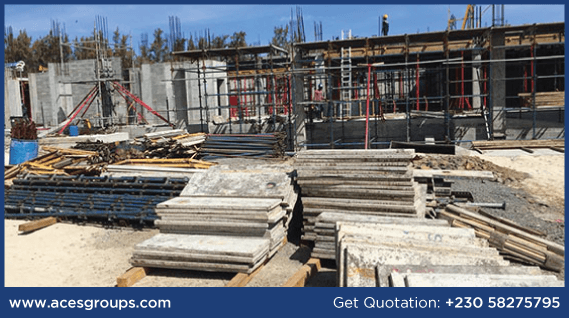 formwork-services-at-central-facilities-decking