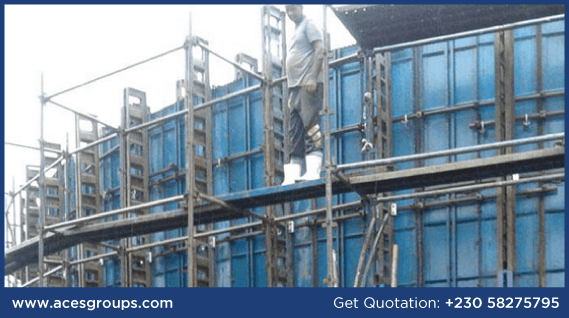formwork-services-at-circular-water-tank
