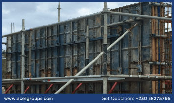 formwork-services-at-hotel-le-challand