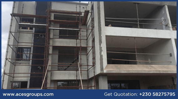 formwork-services-at-royal-park