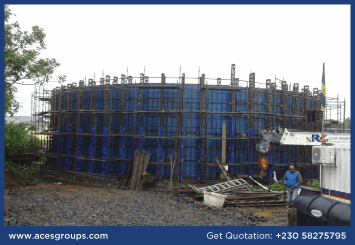 formwork-services-in-mauritius