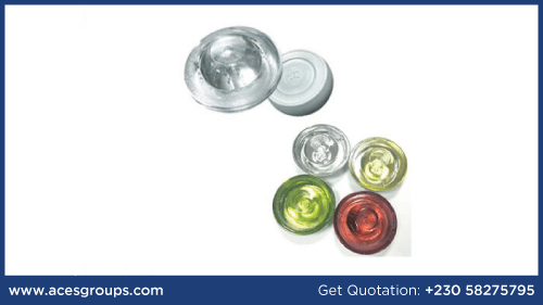 high-quality-glass-road-stud-at-best-prices
