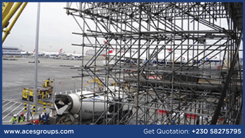scaffold-tubes-and-fittings-manufacturer-and-supplier-in-mauritius