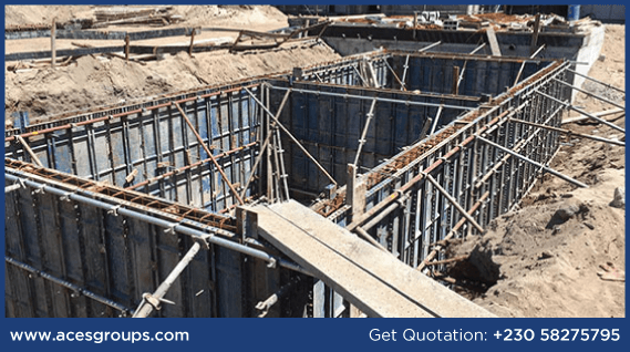 scaffolding-at-black-river-tank