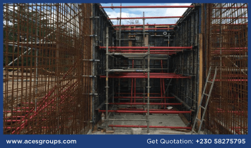 scaffolding-design-at-hotel-le-challand