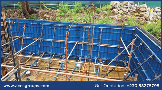 scaffolding-products-at-anahita