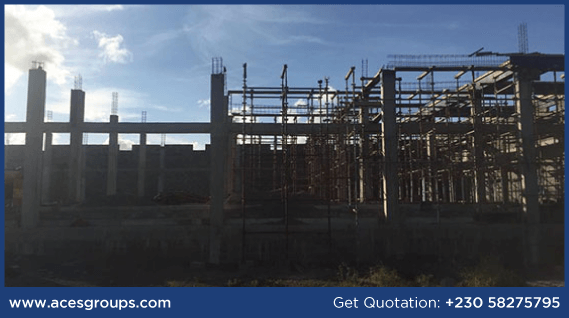 scaffolding-products-at-royal-park
