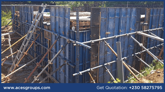 scaffolding-services-at-calodyne