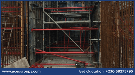scaffolding-services-at-hotel-le-challand