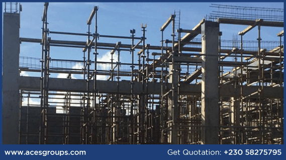 scaffolding-services-at-royal-park
