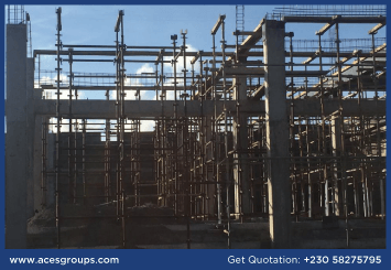 scaffolding-services-in-mauritius