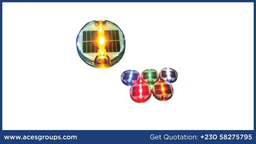 solar-reflective-road-safety-stud