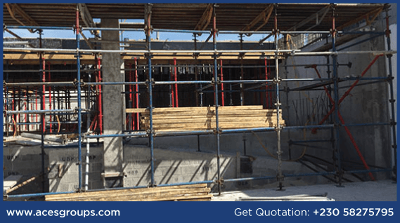 support-work-at-central-faclities-decking
