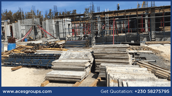 support-work-products-at-central-facilities-decking