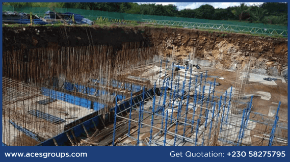 formwork-at-medpoint-cancer-hospital