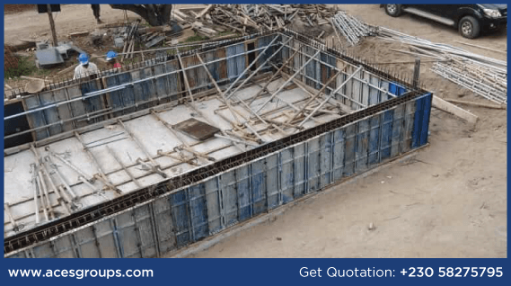 formwork-at-waterclub