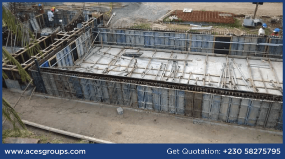 formwork-services-at-water-club