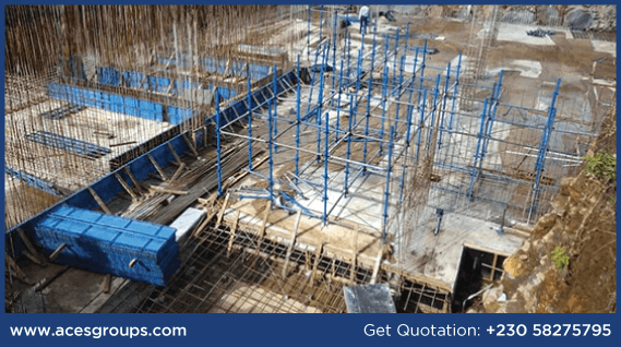 scaffolding-services-at-medpoint-cancer-hospital