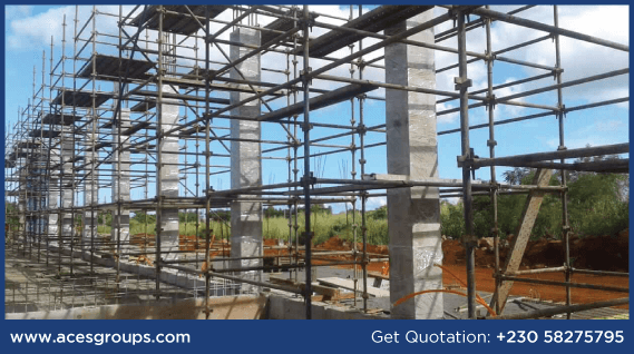 scaffolfing-services-at-mc-donald-warehouse