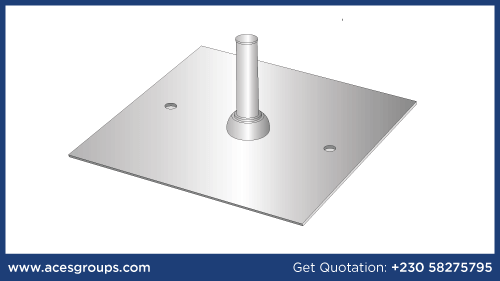 base-plate-tubular-manufacturer-and-supplier-in-mauritius
