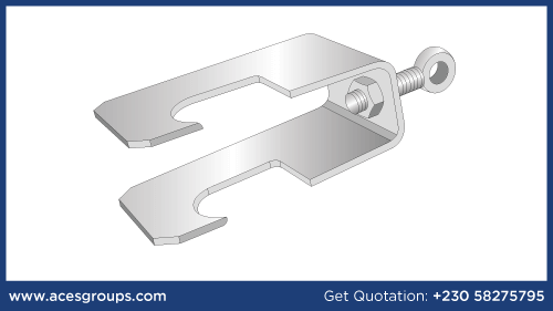 dh-coupler-manufacturer-and-supplier-in-mauritius