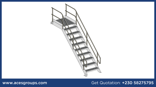 staircase-manufacturer-and-supplier-in-mauritius
