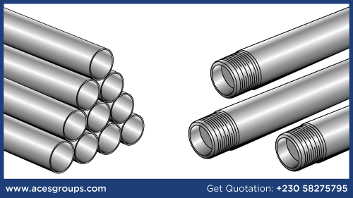 steel-pipe-manufacturer-and-supplier-in-mauritius